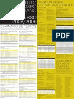 RED ICF-ESPAÑA 2008-2009.pdf
