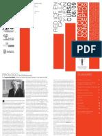 ICF CyL 2008_2009.pdf