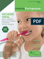 farmacias portuguesas