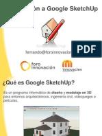 googlesketchup-100330130612-phpapp02