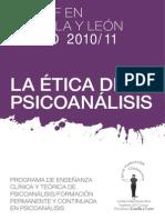 ICF CL_10-11 indd.pdf