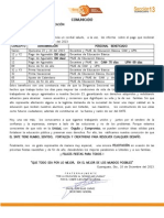 _comunicado.pdf