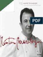 Cocina.con.Firma.martin.berasategui.tomo1.PDF.by.Chuska.{Www.cantabriatorrent.net}