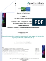 Vcompatible Cines These Cecile Courgneau-051011 1