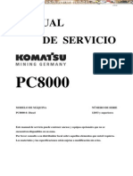 manual-servicio-excavadora-pc8000-12053-komatsu.pdf