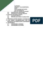 Ley de Gutenberg.docx