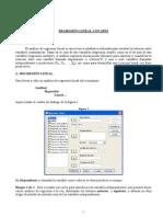 estadistica resumen spps