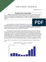 Emerging Trends in Regional Banks