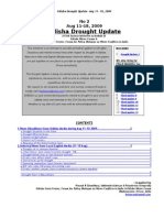 Orissa Drought Update_2