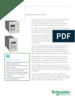 P120_2269es_pdf_HD
