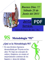 metodologia_9s