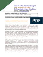 [Aquinas_St._Thomas]_Commentaire_de_la_métaphysiq(Bookos.org)