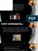 ACEITE ESCENCIAL DE NARANJA.pptx