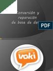 diapositiva_voki