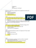 ITIL Examenes Compilados Espanol