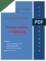 Trabajo Bimestral - GRUPO Nro. 04.Xlsx