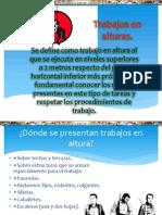 curso-trabajos-alturas.pdf