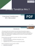 Conectores coaxiles_Ver5