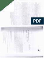 el rol de docentes y directivos en la planificacion