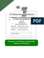 2da evaluacion a distancia-metodos cuantitativos-IM.docx