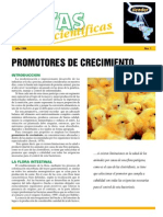 promotorescrecimiento1.pdf