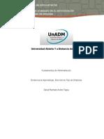 FA_U1_EU_DAAT