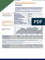 Schroeder EURO Corporate Bond