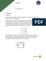 Paper Kirchhoff y Ohm
