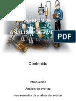 sesion-26.pdf