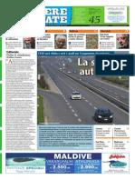 Corriere Cesenate 45-2013