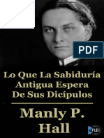 ManlyPHall.SabiduriaAntigua1.0