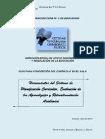 0. Herramientas_PCEARA(1)