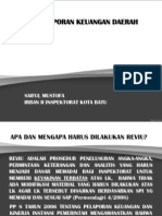 01. Presentasi Reviu LKPD