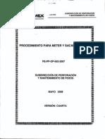 meter y sacar tuberia PE-PP-OP-002-2007.pdf
