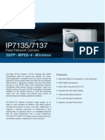 Ip7135datasheet En