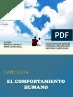 CAPITULOS 6-7-8-DE FELIU-EXPOSICIÓN DE ADELA