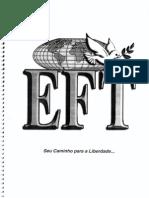 EFT-Seu Caminho Para a Liberdade