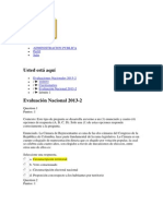 Examen Final de Adminstracion Publica Corregido