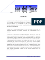 Traditional Meals of Bocas Del Toro.pdf