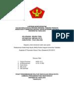 laporan akhir kelompok (2)