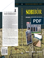 Sobibor_Holocaust Propaganda