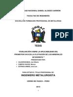 TESIS CORREGIDO