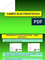 3. campoelectrostatico