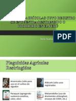 diapos- plaguicidas prohibidos