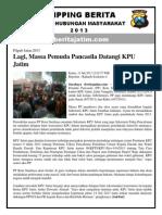 Format Klipping Tgl 12 Juli 2013_04