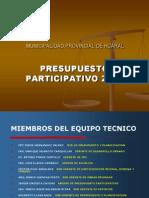 Pp 2009 Hector Diaz