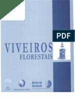 viveiros_florestais
