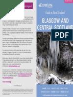 GlasgowCentral - trav0052