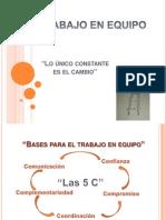 Trabajo en Equipo Electricidad Domiciliaria 2013.ppsx