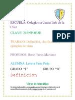 E4-leticia-parra.docx